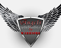 Angels & Warriors Logo