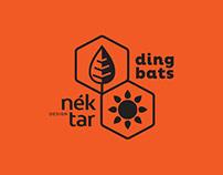 Néktar Dingbats