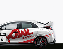 OWL Racing
