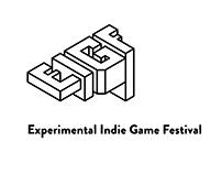 Indie Game Festival Branding