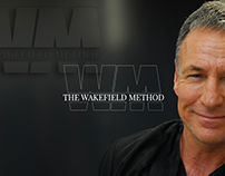The WakeField Method