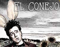 """JEAbello Argentina - Serie Alice Cards"" - @argentamlf"