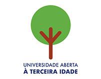Logo UATI