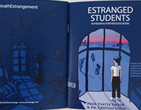 Estranged Students