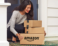 Amazon Delivery Service Analysis & Solution