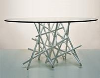 Impala Table