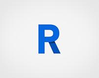 Ryan Printz - Personal Brand