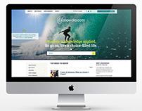 Lifeopedia.com (on behalf of PaperStreet Web Design)