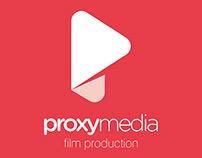 Proxymedia Films
