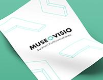 Museovisio