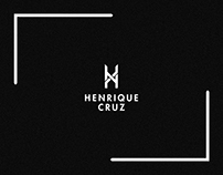 Henrique Cruz
