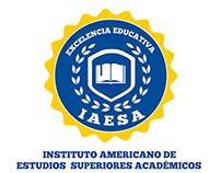 Branding IAESA