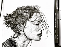 16.10.31-16.11.06 drawing