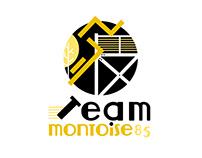 Team Montoise