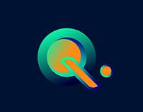Quick Logo