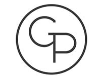 Identité / Gris Pommelé