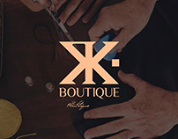 RK Boutique