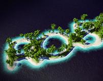 Robo Island