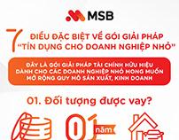 MSB - INFOGRAPHIC - SSE