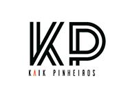 First logos