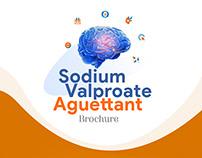 Aguettant Brochure & Slide