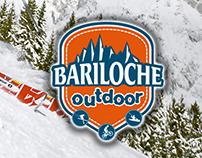 Bariloche Outdoor