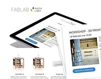 FabLab Piazza L'Idea