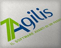 Agilis - Omega Gruppo