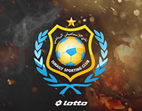 Ismaily SC - Social Media (Updated)