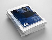 Annual Report: Círculo Mercantil Deusto