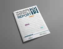 Millennial Impact Report