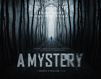 A Mystery - Short Film