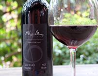 Mi-La Vineyard