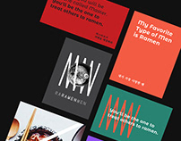 Ramen Branding Project