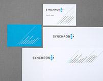 Synchron8 & Initi8