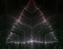 Fractaland 10: Geometrics