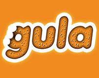 proyecto gula