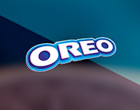 Oreo® Venezuela / Facebook - Fanpage