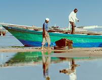 LIFE AT THE LAKE SIDE:: RUMONGE, BURUNDI