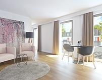 THE FIZZ - Interior Design - Vienna