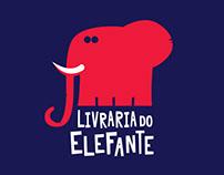 Livraria do Elefante