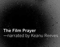 The Film Prayer