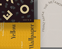 And Then You Read: Adobe Creative Residency Series