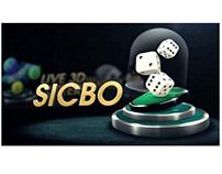 Hướng dẫn cách chơi SicBo VN88 trực tuyến chi tiết