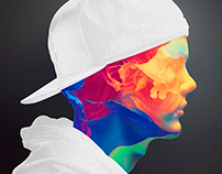 Avicii Stories album