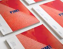 FIMPRO - International Music Fair