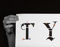 Vox-ATypI