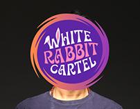 White Rabbit Cartel