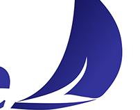 Logo   Navalle