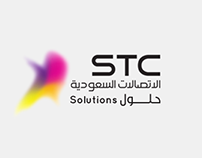 STC Intranet Portal